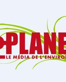 Logo Néo